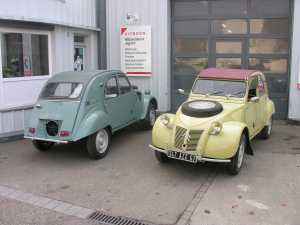 pi ces d tach es 2cv et mehari l 39 atelier d 39 ami de la 2cv en alsace ami de la 2cv. Black Bedroom Furniture Sets. Home Design Ideas